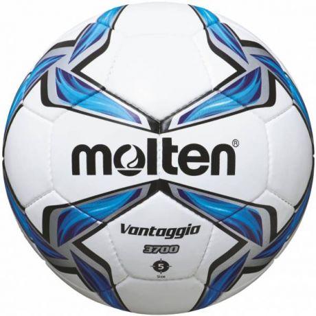 Futbalová lopta Molten F5V3700
