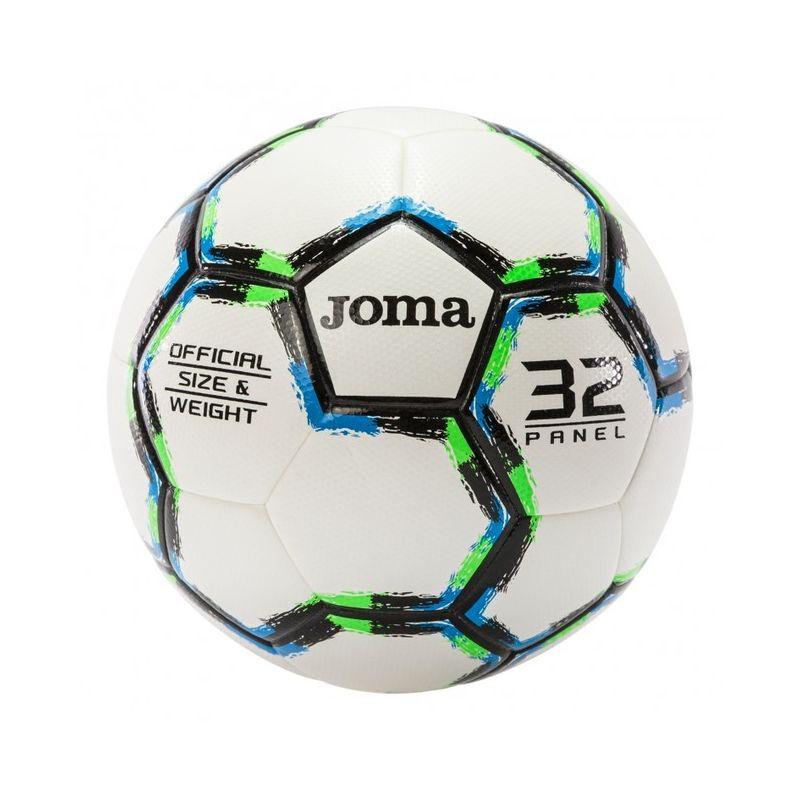 Futsalová lopta Joma Grafity II + darček lopta Mitre V7!