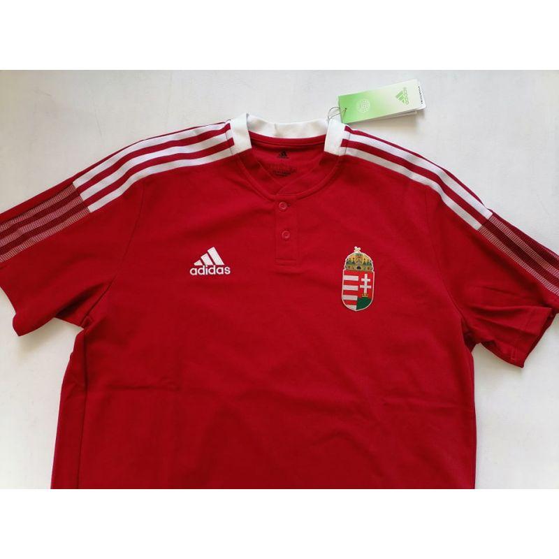 Dres Adidas Tiro HUNGARY