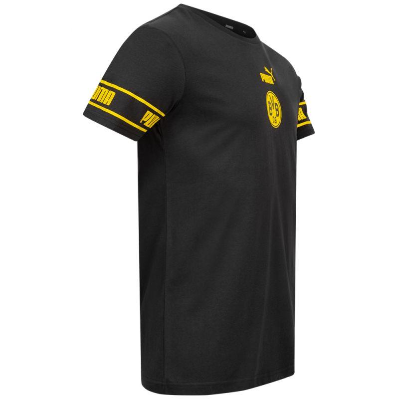 Pánske tričko Puma Borussia Dortmund