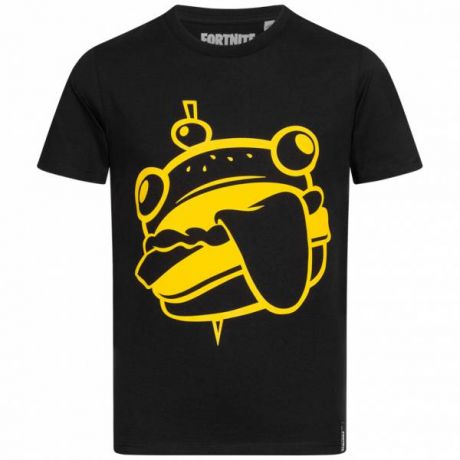 Detské tričko Fortnite Durr Burger