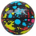 Basketbalová lopta JELEX Sniper Multi