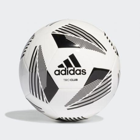 Futbalová lopta Adidas Tiro Club