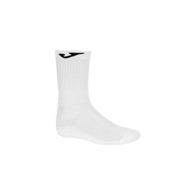 Ponožky Joma