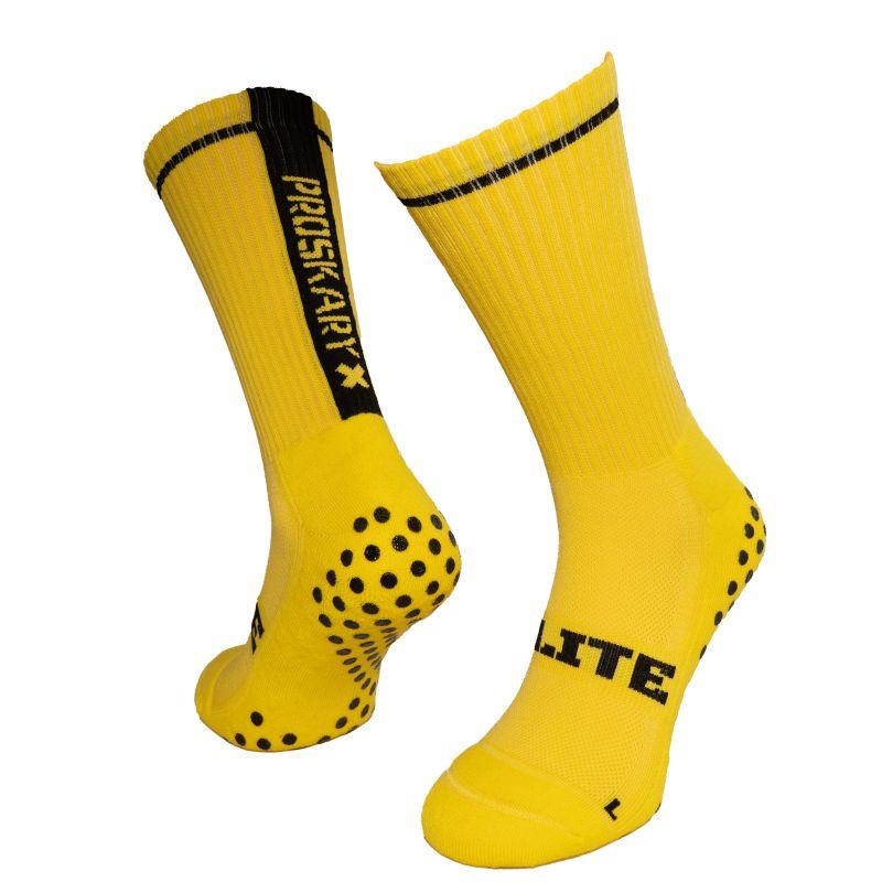 Protišmykové ponožky Proskary Elite