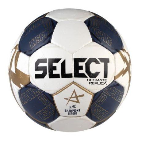 Select HB Ultimate Replica CL