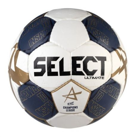 Select HB Ultimate CL