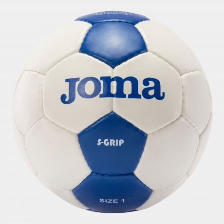 Hádzanárska lopta Joma S-GRIP