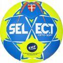 Select Keto Soft