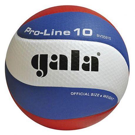 Gala Pro-Line 10 BV5581S