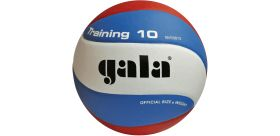 Gala Training BV5561S