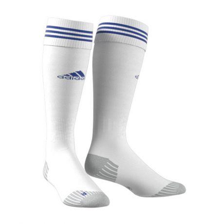 Štulpne Adidas Adisock 12