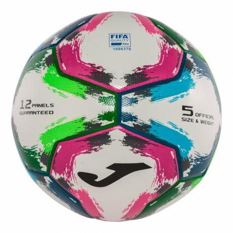 Futbalová lopta Joma GIOCO II