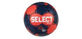 Select Ultimate Replica European League 2021/22