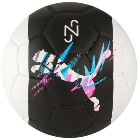Futbalová lopta Puma Neymar Jr Training Football + darček z nášho obchodu!