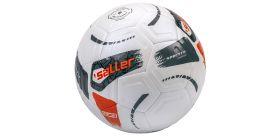 Futbalová lopta Saller Spectre Comp 6.0
