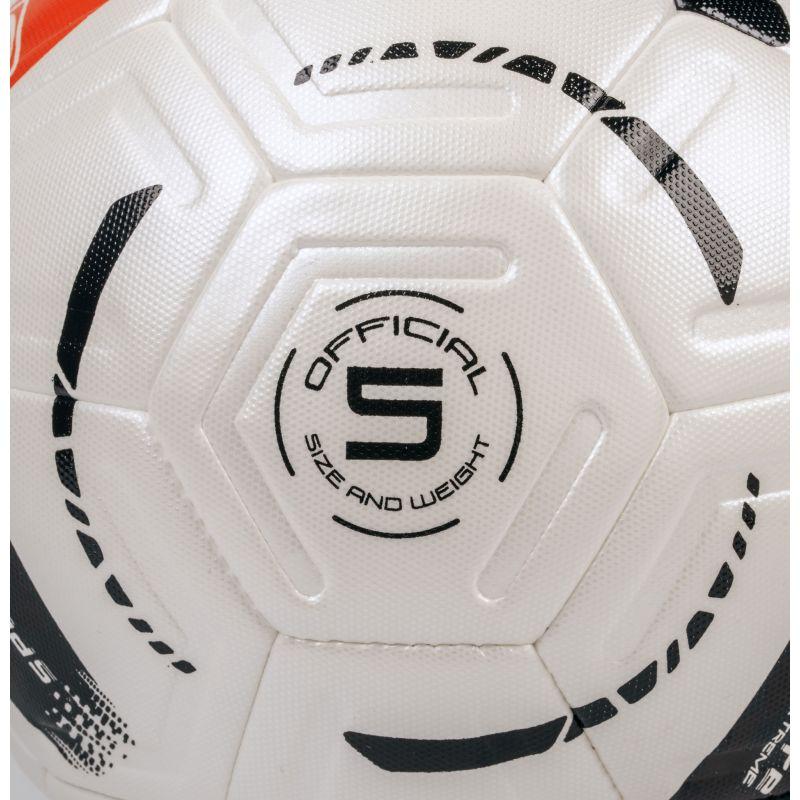 Futbalová lopta Saller Spectre Extreme