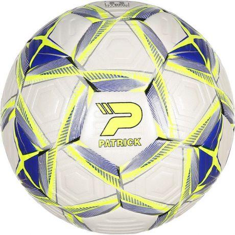 Futbalová lopta Patrick Match 810