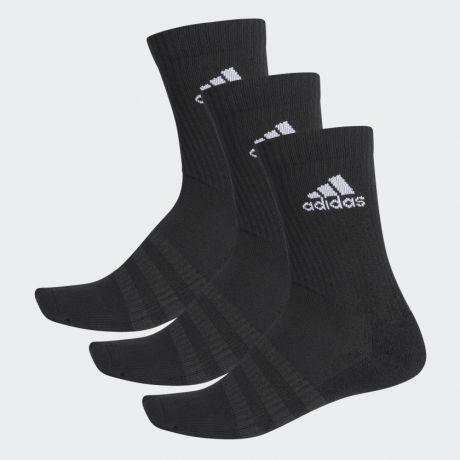 Ponožky Adidas Cushioned Crew