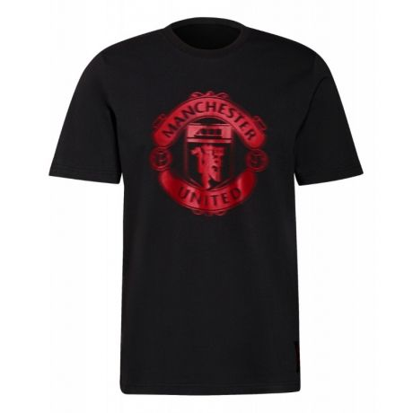 Pánske tričko Adidas Manchester United