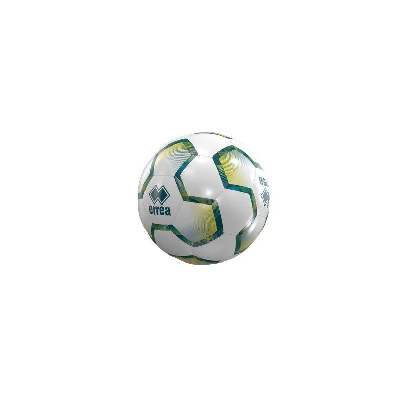 Futbalová lopta Errea Stream X