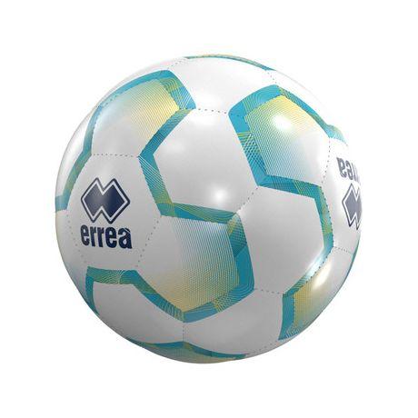 Futbalová lopta Errea Stream X Super Light