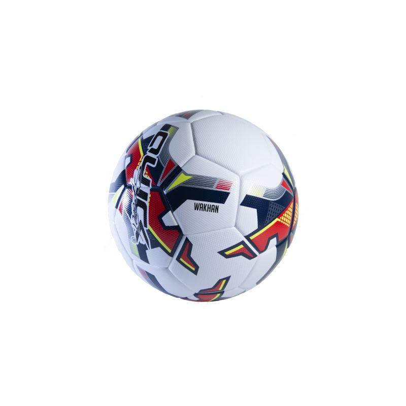 Futbalová lopta Quick Sport Wakhan
