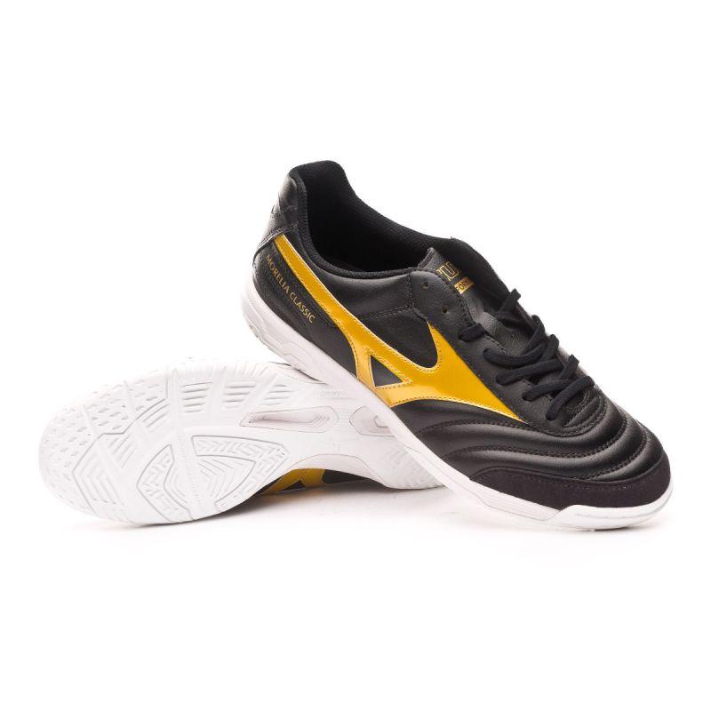 Halová obuv Mizuno Morelia Sala Classic In