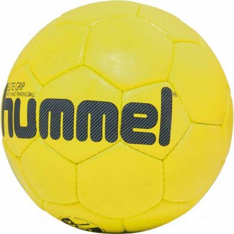 Hummel Elite Grip Handball