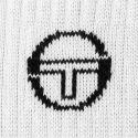 Ponožky Sergio Tacchini