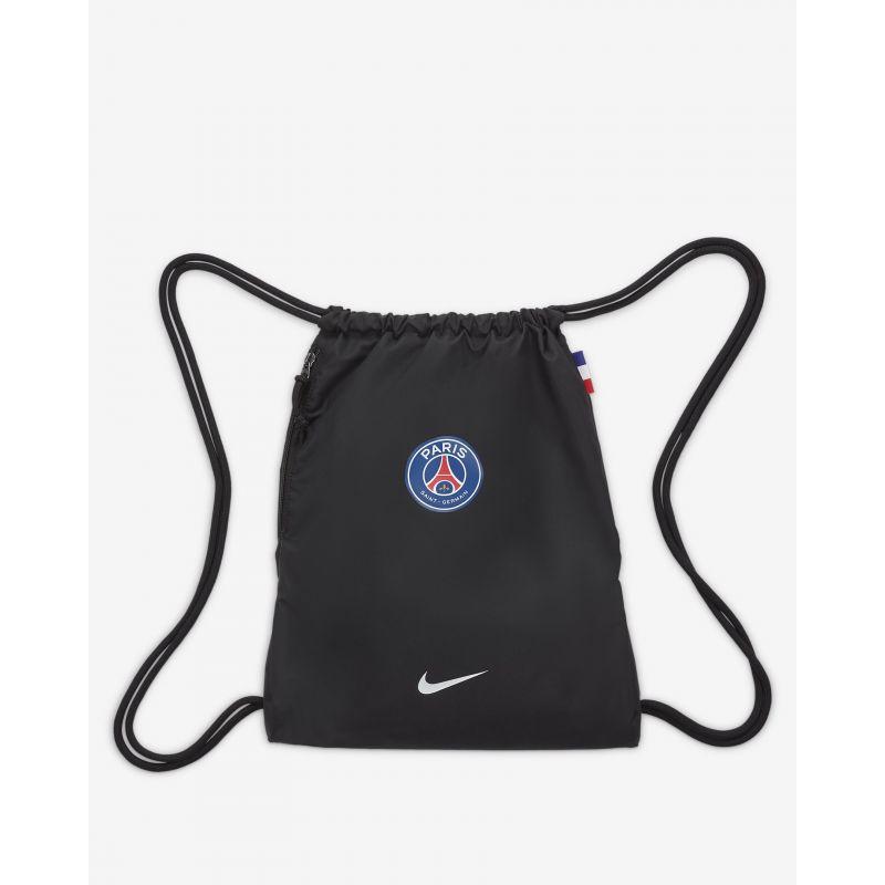 Vak na prezúvky Nike Paris Saint-Germain
