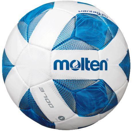 Futbalová lopta Molten F5A3700