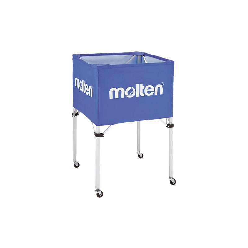 Vozík na lopty Molten