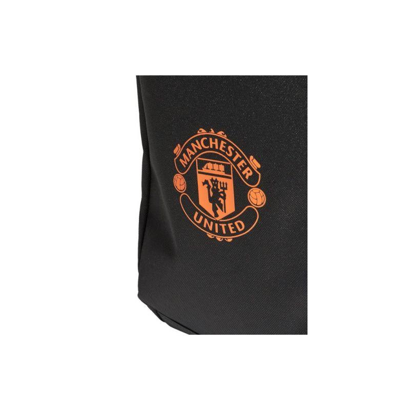Vak na kopačky Adidas Manchester United