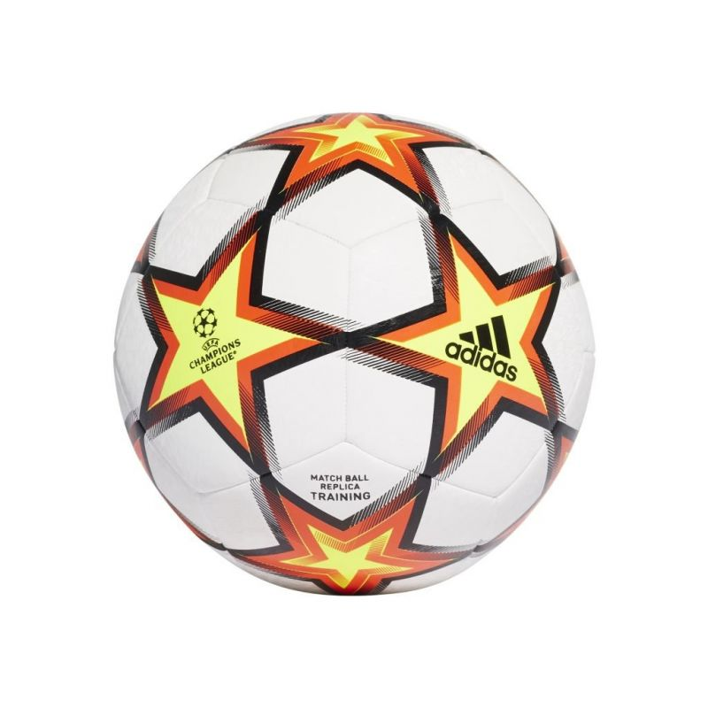 Futbalová lopta Adidas UCL TRN PS