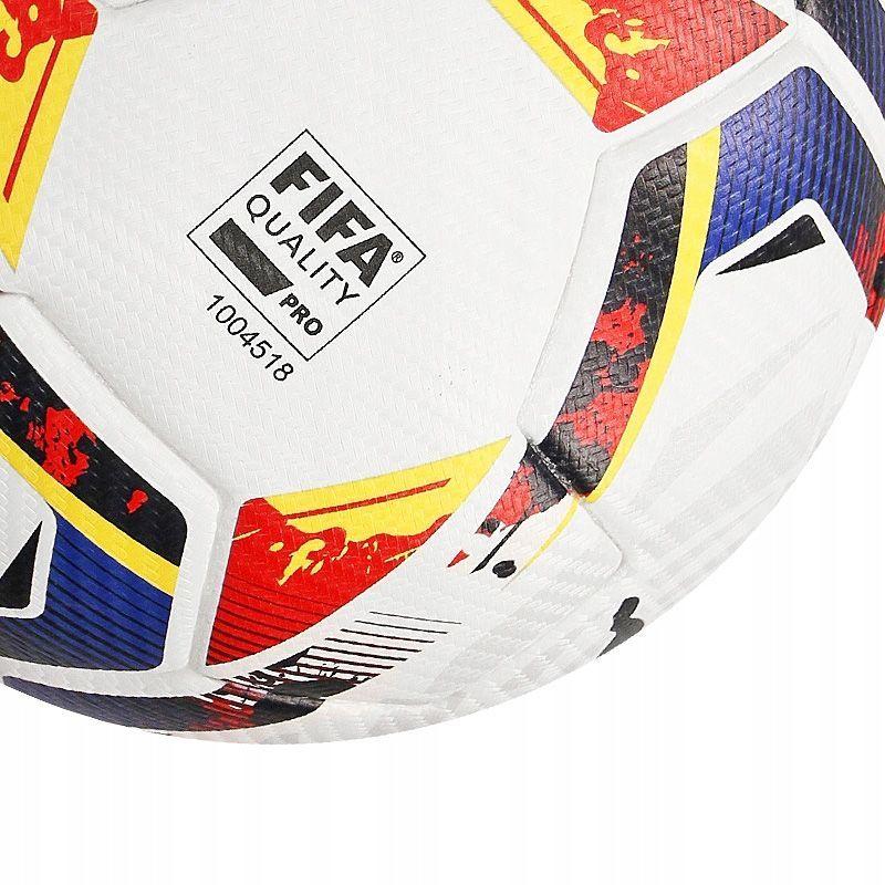 Futbalová lopta Puma La Liga 2
