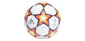 Futbalová lopta Adidas UEFA Champions League Pro PS