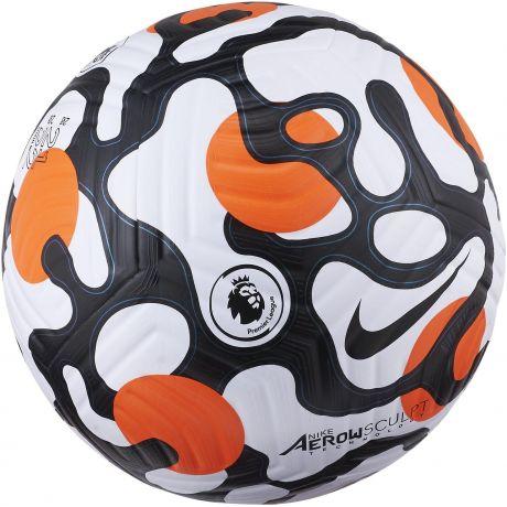 Futbalová lopta Nike Premier League Flight + grátis lopta s certifikátom FIFA QUALITY PRO !!