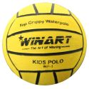 Vodnopólová lopta Winart Top Waterpolo Ball
