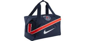 Športová taška Nike Paris Saint-Germain
