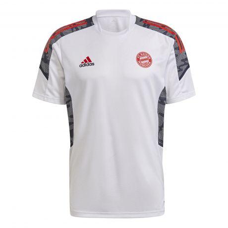 Pánsky dres Adidas Bayern München