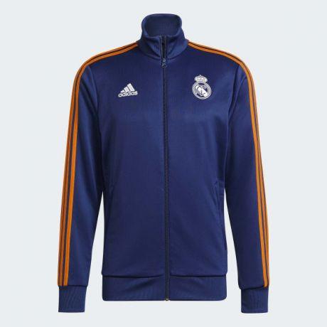 Pánska mikina Adidas Real Madrid