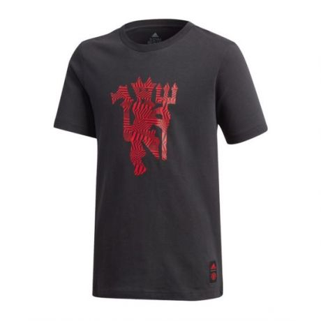 Detské tričko Adidas Manchester United + darček z nášho obchodu!