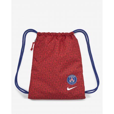 Vak Nike Paris Saint-Germain