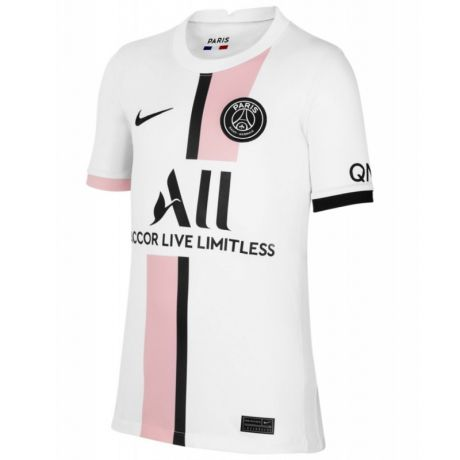 Detský dres Nike Paris Saint-Germain