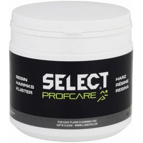Lepidlo Select Profcare 200 ml