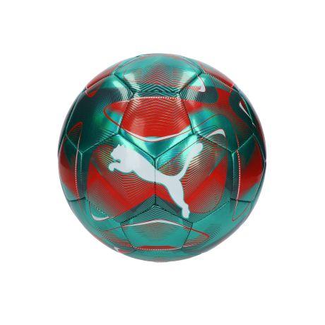 Futbalová lopta Puma Future Flash + darček z nášho obchodu!
