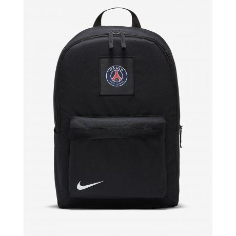 Batoh Nike Paris Saint-Germain