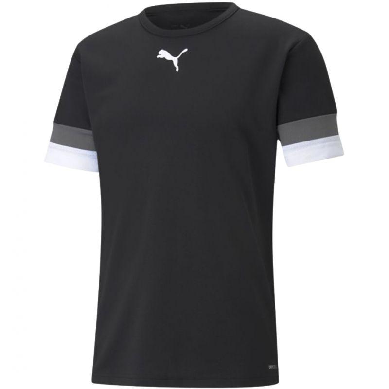 Dres Puma Team Rise Jersey