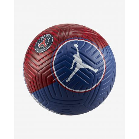 Futbalová lopta Nike Jordan Paris Saint-Germain
